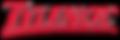 tylenol-logo.png