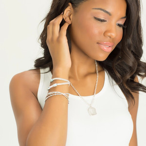 Cassandra Teagan Jewelry