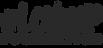 Loveup-Logo-dark.png