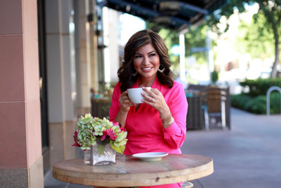 Syleste Rodriguez, FOX 10 News