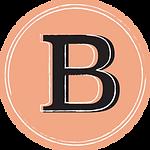 B-peach-circle.png