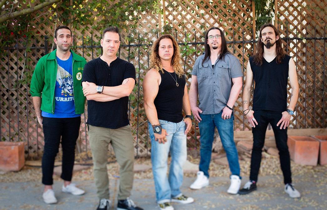 Band photo-color.jpg
