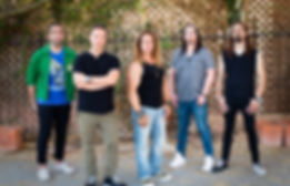 Band photo-color.jpg