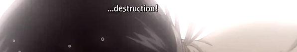 destruction!_edited.jpg