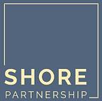 Shore Partnership