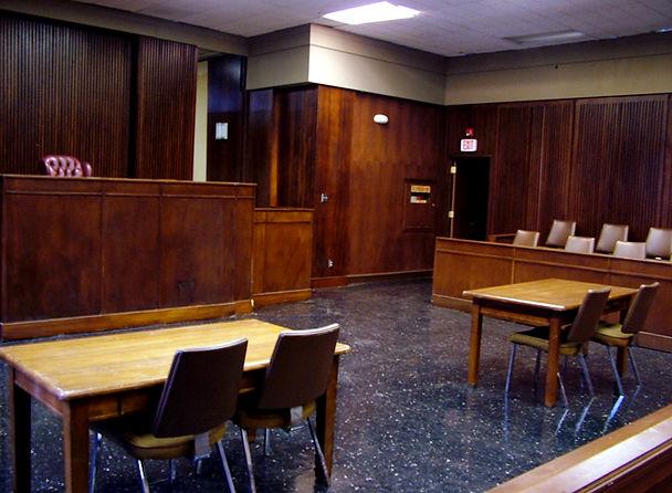 Courtroom (2).JPG