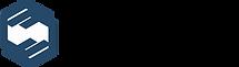 SykesLawLogo500.png
