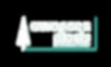 logo wit 2.png