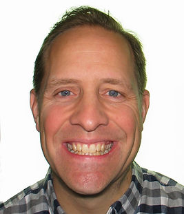 Jones, K. Initial smile.jpg