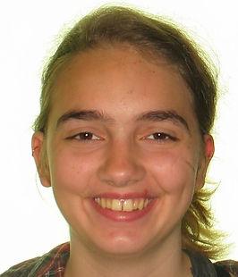 Tiefenback, R. initial smile.jpg