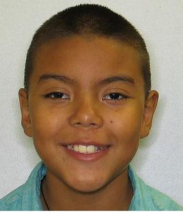 Hernandez, D. smiling Initial.jpg