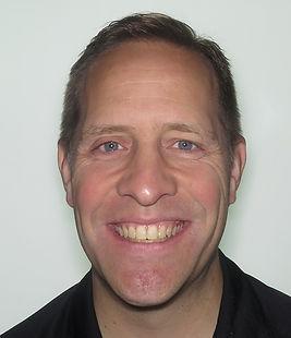 Jones, K. Final smile - adult braces, cr