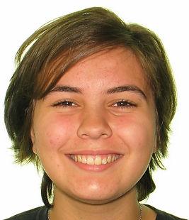 Braithwait, M. Facial Final.jpg