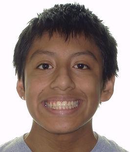 Santos-Ortega, Irvin Final smile.jpg