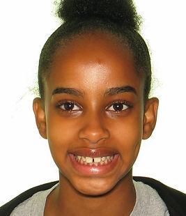 Zelalem, T. Initial smile.jpg
