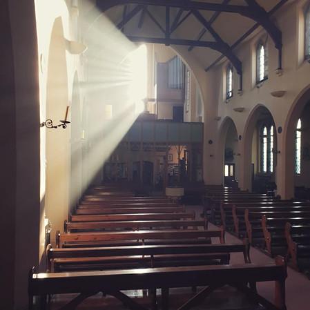 sunlit church 2019.jpg