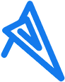 Alpha Carpet an Rug Cleaning logo
