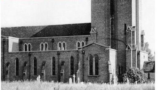 old pic of church.jpg1.jpg