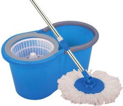 mop and bucket.jpg