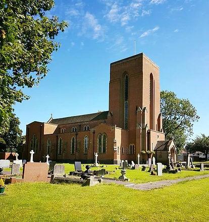 Church and churchyard_edited.jpg