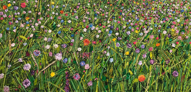 Flowers France