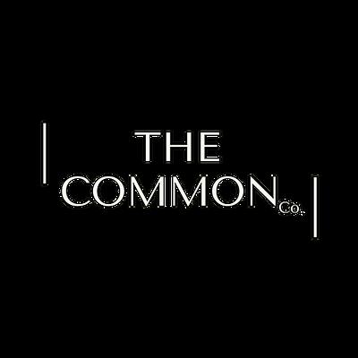 The Common Co. Agency Digital Marketing Creative Web Design Services Sydney Australia