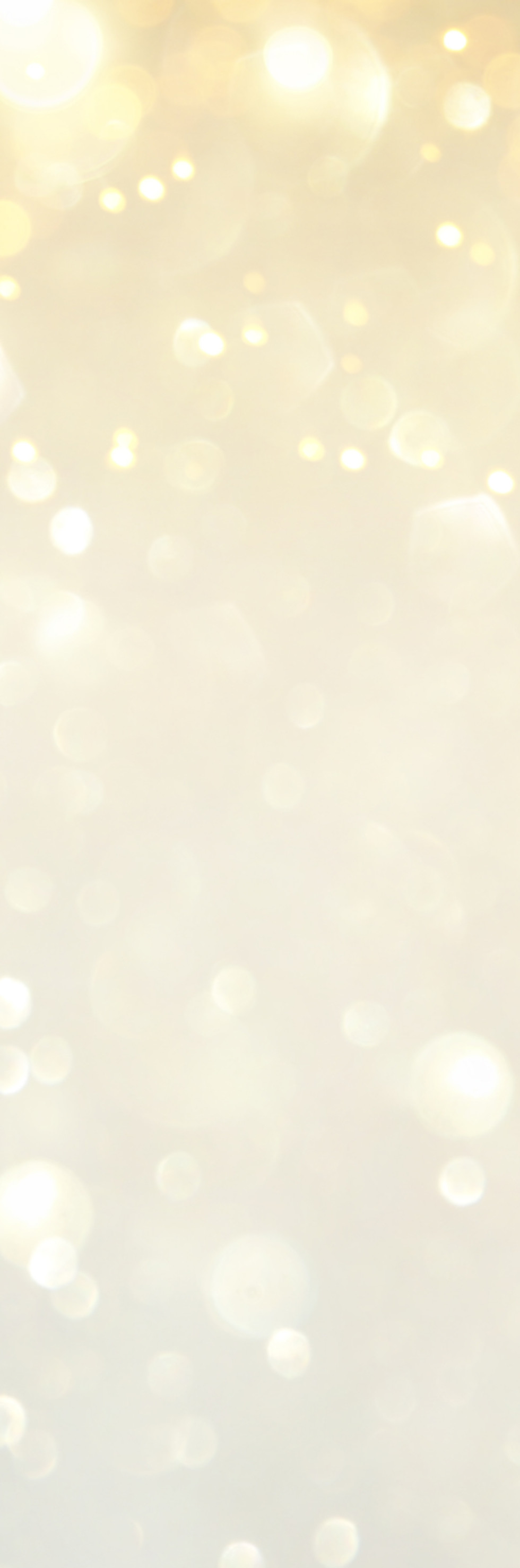 glitter vintage lights background. silve