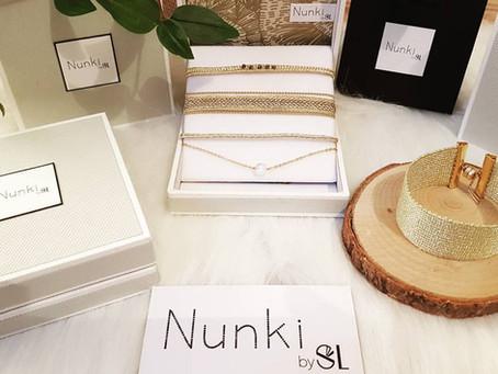 Nunki by SL est désormais à Aix-les-Bains
