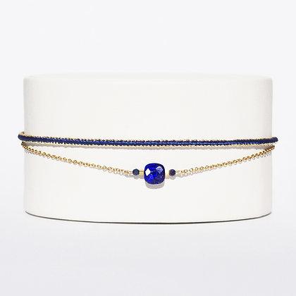 GIENAH Lapis Lazuli