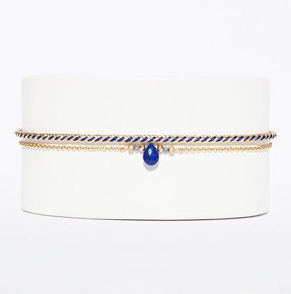 OKDA Lapis Lazuli