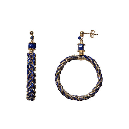 KANOPUS Lapis Lazuli