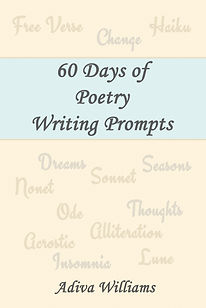 Writing Prompts Cover.jpg