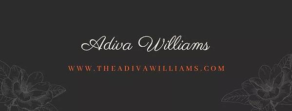 AW Logo.jpg