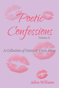 POETIC CONF - VOL II - Front cover.jpg