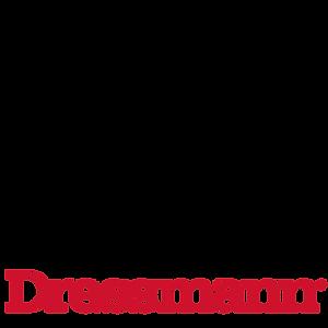 dressmann_edited.png