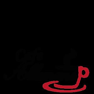 cafeallemans.png