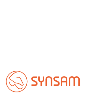 synsam.png