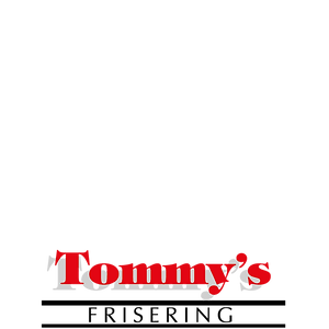 tommys.png