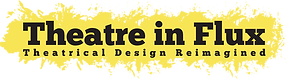 Theatre in Flux Master Logo (F)-1.png