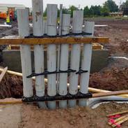 Atlantic Construction Data Center project 8
