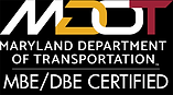 maryland_MDOT_logo_black background.png