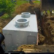 Atlantic Construction Power Distribution project 6