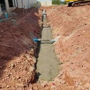 Atlantic Construction Data Center project 11