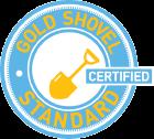 GoldenShovel Logo.png