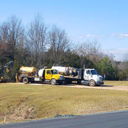 Atlantic Construction Directional Drilling project 3