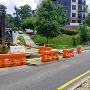 Atlantic Construction Directional Drilling project 9