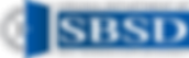 SBSD-Logo.png