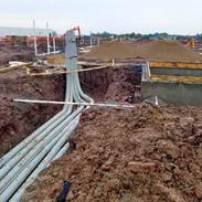 Atlantic Construction Data Center project 3