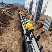 Atlantic Construction Data Center project 10