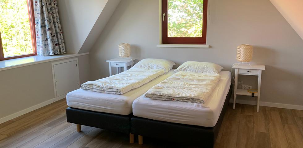 Slaapkamer 3a.jpeg